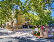 1621 Hotel Circle South E-130, Mission Valley image