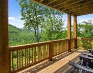320 Indian Paintbrush Drive Unit R822, Banner Elk image