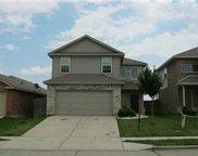 5809 Parkview Hills Lane, Fort Worth image