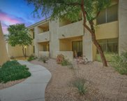 7575 E Indian Bend Road Unit #1145, Scottsdale image