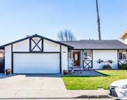 34891 Perry Rd, Union City image