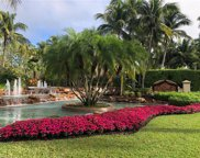 2855 Tiburon Blvd E Unit 102, Naples image