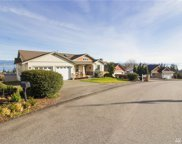 1131 Rolling Dr, Camano Island image