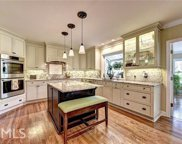 2850 Willow Green Ct, Roswell image