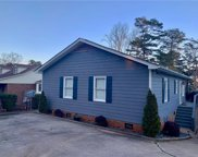 403 Hopkins Road, Townville image