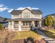 4149 Sw Salmon  Avenue, Redmond image