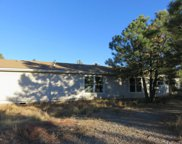 3011 S Sycamore Canyon Drive, Williams image