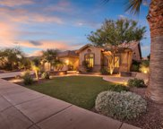 648 E Constitution Drive, Gilbert image