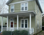 706 Castle Street, Wilmington image