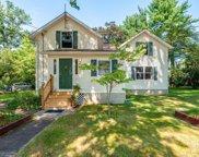 11 Maple Avenue, Plainsboro NJ 08536, 1218 - Plainsboro image