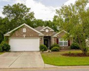 2457 Windmill Way, Myrtle Beach image