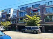 2920 EASTLAKE Ave E Unit 303, Seattle image
