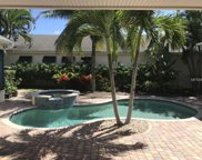 226 Oak Hammock Circle, Vero Beach image