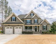 5812 Lord Granville Way, Rolesville image