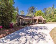 2480 Mineral Springs Road, Lexington image
