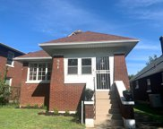 951 Eastern Pkwy, Louisville image