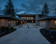 61492 Hackleman, Bend, OR image