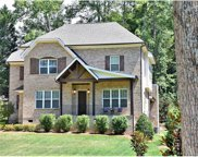 1117  Willhaven Drive, Charlotte image