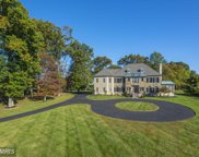 21225 GOLF ESTATES DRIVE, Gaithersburg image