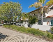 1527 Circle Ranch Way Unit #65, Oceanside image