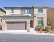 10758 Red Badge Avenue, Las Vegas image