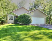 1222 Lake Summerset Road, Lake Summerset image