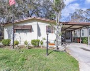 5920 Peaceful Pass Unit 88, Groveland image