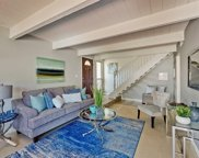 505 S Cashmere Ter, Sunnyvale image