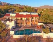 3825 N Via De La Luna, Tucson image