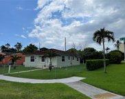 6490 Sw 37th St, Miami image