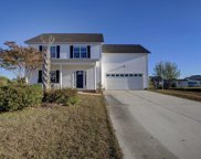 2631 Jolly Boat Court, Wilmington image
