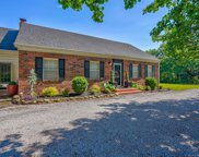 229 Country Club, Ardmore image