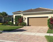 12883 Chadsford CIR, Fort Myers image