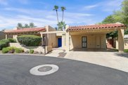 7302 E Rovey Avenue, Scottsdale image