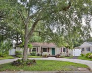 4105 W Bay Court Avenue, Tampa image