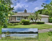 539 Tiberon Cove Road, Longwood image