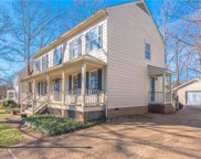 2840 Waterford Way, Henrico image