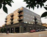 1300 N Ogden Street Unit 204, Denver image