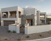 7730 Sabino Enclave, Tucson image