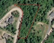 Lot 4 Olympic Way, Sandpoint image
