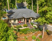 12411 68th Ave NE, Kirkland image
