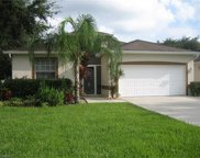 520 Crossfield Cir, Naples image
