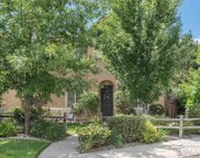 3901 Dominus Drive, Sparks image