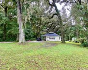 4720 Sw 47Th Way, Gainesville image