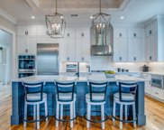 3051 Maritime Forest Drive, Johns Island image