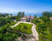 8218 Sanderling Road, Sarasota image