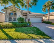 212 Glen Eagle Cir, Naples image