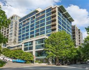 2716 Elliot Ave Unit 100, Seattle image