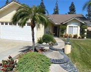 5650     Harvest Way, Yorba Linda image