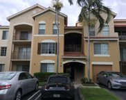 4021 San Marino Boulevard Unit #304, West Palm Beach image
